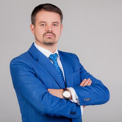 Горецький Олег Васильович