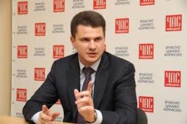 Андрій Юрійович Гріненко